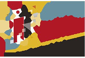 logo-projets-innovants-60a7802de3cf3.png